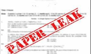 chemistry-paper-leak-305_032216115714