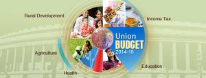 union-budget-inner14-new